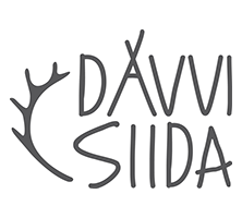 DAVVI SIIDA AS