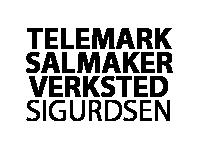 TELEMARK SALMAKERVERKSTED SIGURDSEN