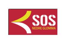 NEDRE GLOMMA AS