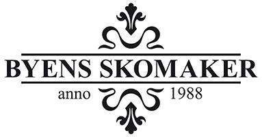 BYENS SKOMAKER