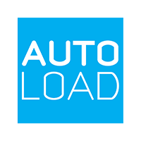 AUTOLOAD AS