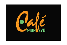 CAFE MOA SYD AS