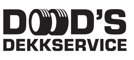 DOOD'S DEKKSERVICE AS
