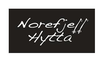 NOREFJELLHYTTA AS