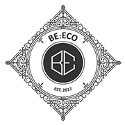 BE:ECO AS
