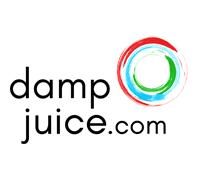 DAMPJUICE.COM