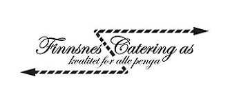 FINNSNES CATERING AS