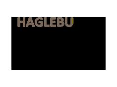 HAGLEBU FJELLSTUE AS