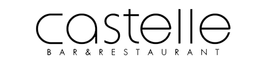 CASTELLE BAR & RESTAURANT