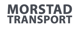 MORSTAD TRANSPORT AS