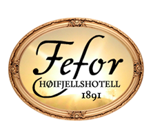 FEFOR HØIFJELLSHOTELL AS