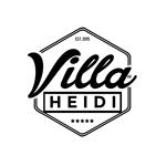 VILLA HEIDI AS