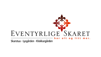 EVENTYRLIGE SKARET AS