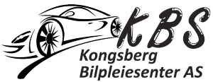 KONGSBERG BILPLEIESENTER AS