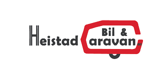 HEISTAD BIL & CARAVAN AS