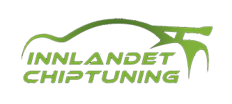 INNLANDET CHIP TUNING AS