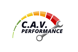 C.A.V PERFORMANCE