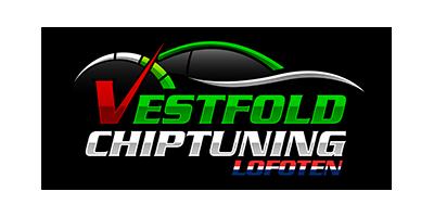 VESTFOLD CHIPTUNING AVD. LOFOTEN AS
