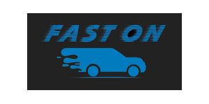 Fast On Exclusive Car Care