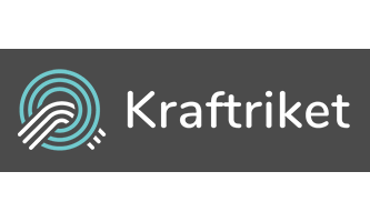 KRAFTRIKET AS