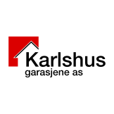 KARLSHUSGARASJENE AS