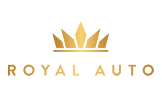 ROYAL AUTO AS