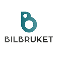 BILBRUKET AS