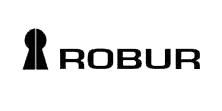 ROBUR SAFE AS