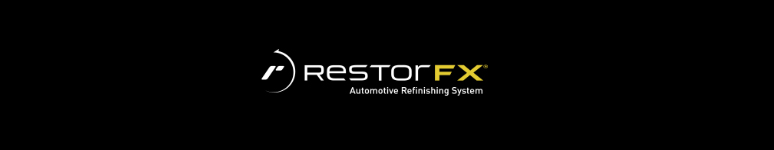 Restorfx Norway AS