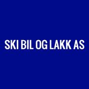 Ski Bil og Lakk AS